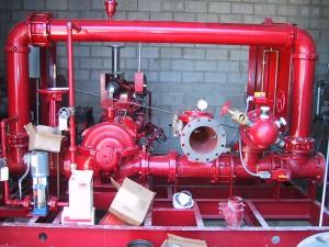 CS-fire-sprinkler-system-2