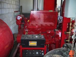 CS-fire-sprinkler-system-1