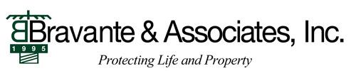 Bravante & Associates, Inc.